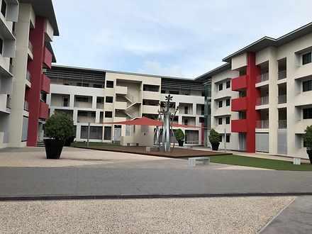 22/30 Parap Road, Parap 0820, NT Apartment Photo
