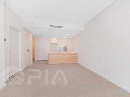 307A/37 Nancarrow Avenue, Ryde 2112, NSW Apartment Photo
