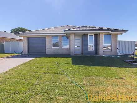 44 Page Avenue, Dubbo 2830, NSW House Photo