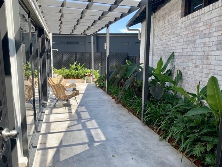 3/18 Eden Court, Nerang 4211, QLD Villa Photo