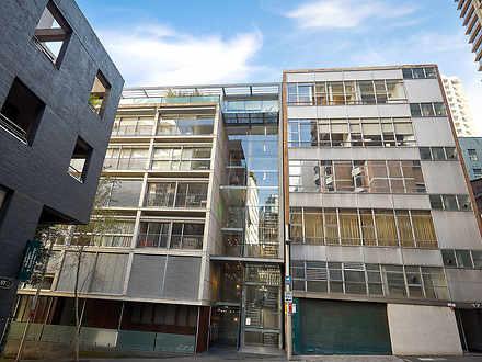 406/21 Brisbane Street, Surry Hills 2010, NSW Apartment Photo