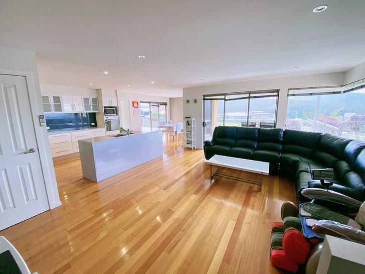 40 Adelong Drive, Kingston 7050, TAS House Photo