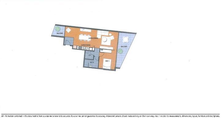 14/20 Bellevue Road, Bellevue Hill 2023, NSW Apartment Photo