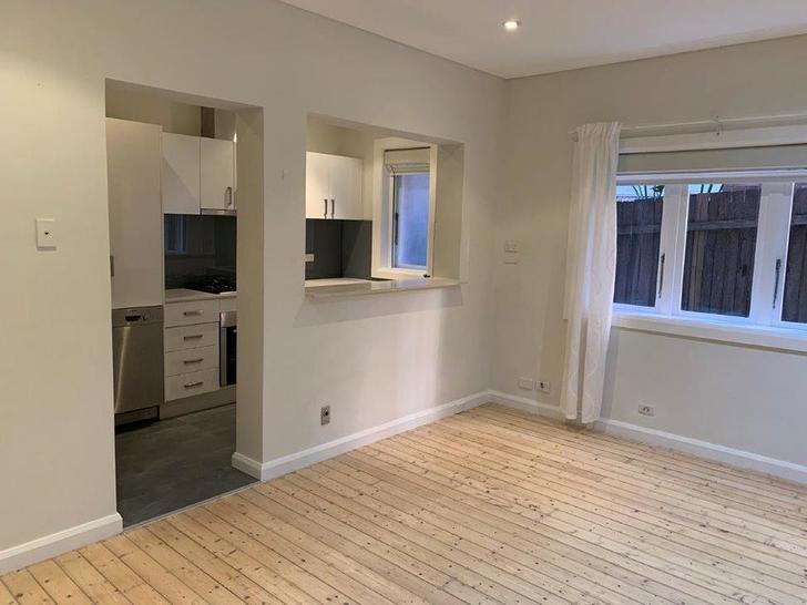 1/489 Bronte Road, Bronte 2024, NSW Apartment Photo