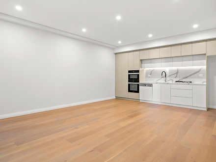 10/20 Bellevue Road, Bellevue Hill 2023, NSW Apartment Photo