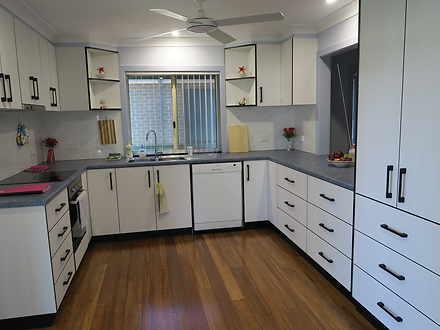 Kitchen 1632105645 thumbnail