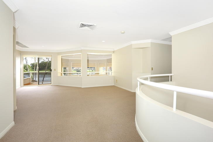145 Commodore Drive, Paradise Waters 4217, QLD House Photo