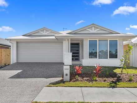 36 Neumann Drive, Collingwood Park 4301, QLD House Photo