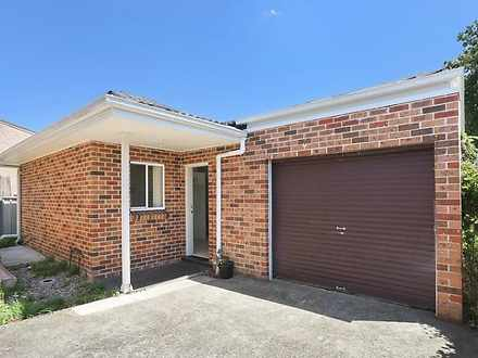 201A Belmore Road, Riverwood 2210, NSW House Photo