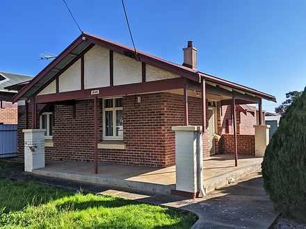 17 Blanche Avenue, Magill 5072, SA House Photo