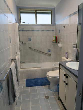 Bathroom 1632105854 thumbnail