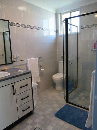 Onsuite toilet  towel rail and tiles 1632105936 thumbnail