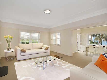 2/11 Lauderdale Avenue, Fairlight 2094, NSW Apartment Photo