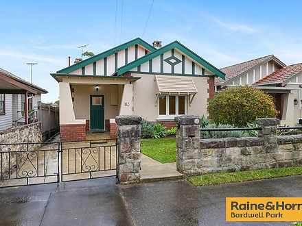 67 Princes Street, Bexley 2207, NSW House Photo