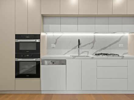 7/20 Bellevue Road, Bellevue Hill 2023, NSW Apartment Photo