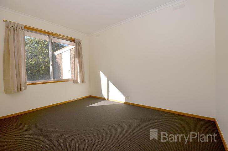 2/109 Nelson Street, Ballarat East 3350, VIC Unit Photo