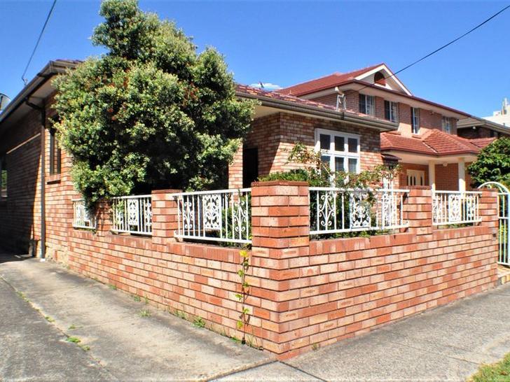 10 Milton Street, Burwood 2134, NSW House Photo