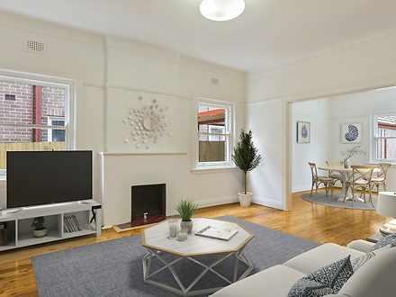 1/6 Sunning Place, Summer Hill 2130, NSW Duplex_semi Photo