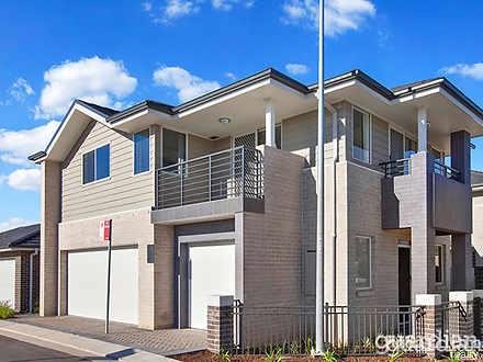 19A Sydney Smith Drive, Penrith 2750, NSW Apartment Photo