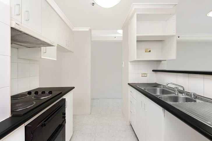 11/168 Goulburn Street, Surry Hills 2010, NSW Apartment Photo