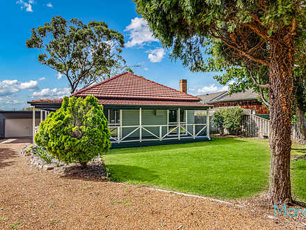 88 Darcey Road, Castle Hill 2154, NSW House Photo