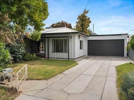 485 Alldis Avenue, Lavington 2641, NSW House Photo