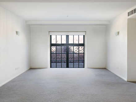 508/133 Goulburn Street, Surry Hills 2010, NSW Apartment Photo