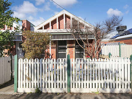 21 Adelaide Street, Footscray 3011, VIC House Photo