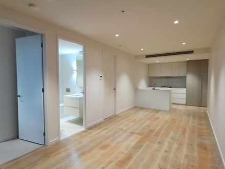 1602/450 St Kilda Road, Melbourne 3004, VIC Apartment Photo