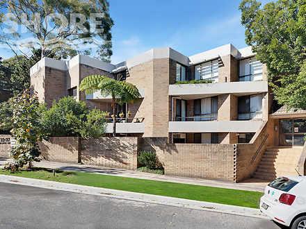 26/33 Belmont Avenue, Wollstonecraft 2065, NSW Apartment Photo