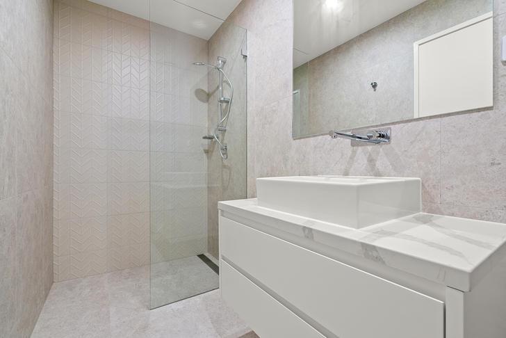 3/20 Bellevue Road, Bellevue Hill 2023, NSW Apartment Photo