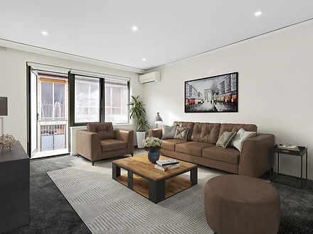 9/174 Barkly Street, St Kilda 3182, VIC Apartment Photo