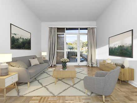 3/124 Alexandra Street, St Kilda East 3183, VIC Apartment Photo