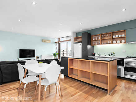 409/7 Greeves Street, St Kilda 3182, VIC Apartment Photo