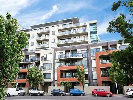 314/3-7A Alma Road, St Kilda 3182, VIC Apartment Photo