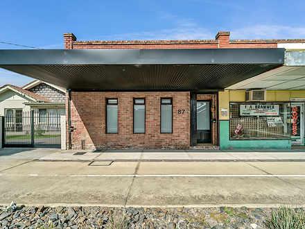 87 Ohea Street, Coburg 3058, VIC House Photo
