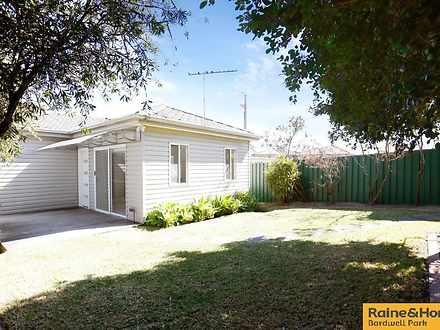 67A Princes Street, Bexley 2207, NSW House Photo