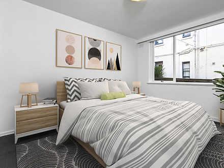 5/7 Herbert Street, St Kilda 3182, VIC Apartment Photo