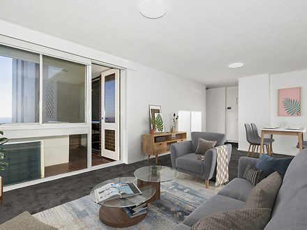 62/13 The Esplanade, St Kilda 3182, VIC Apartment Photo