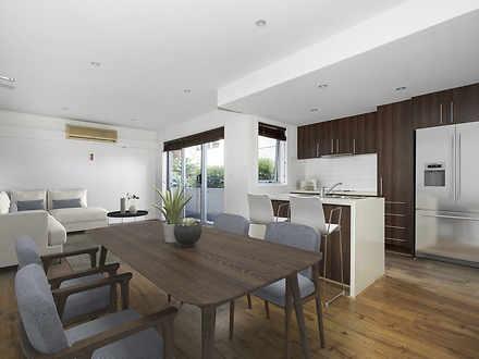 5/27 Charnwood Road, St Kilda 3182, VIC Apartment Photo