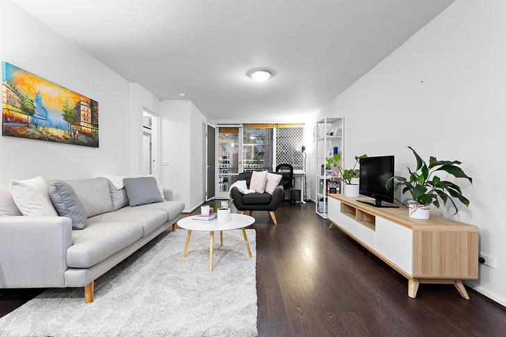 7/41-43 Alma Road, St Kilda 3182, VIC Apartment Photo