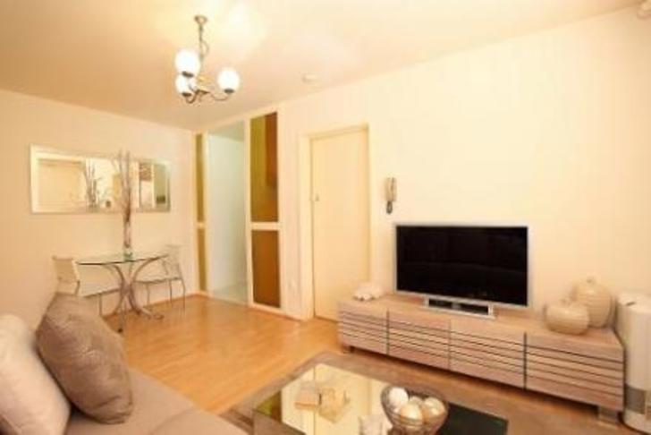 2/85 Grosvenor Street, Balaclava 3183, VIC Apartment Photo