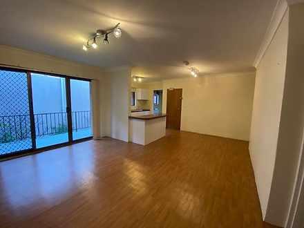 14/37-39 Lane Street, Wentworthville 2145, NSW Apartment Photo