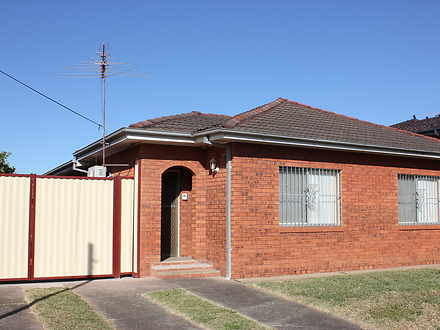 109 Delamere Street, Canley Vale 2166, NSW House Photo