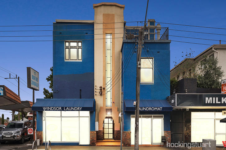 7/254 Dandenong Road, St Kilda East 3183, VIC Apartment Photo
