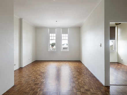 28/471 South Dowling Street, Surry Hills 2010, NSW Apartment Photo