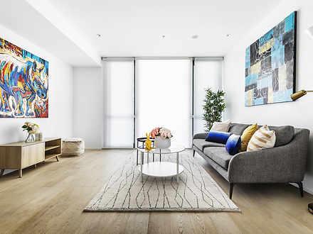 207/6 Galloway Street, Mascot 2020, NSW Apartment Photo