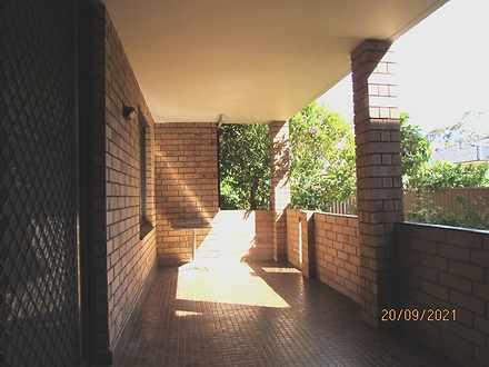 Balcony1 1632107038 thumbnail