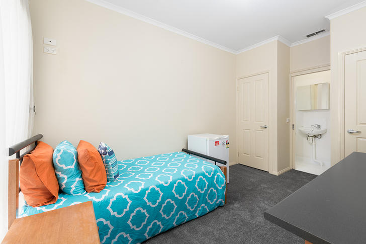 3.1/7 White Street, Oakleigh East 3166, VIC Townhouse Photo