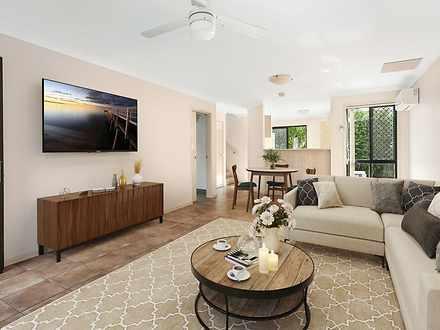 4/43 Birdwood Road, Carina Heights 4152, QLD House Photo
